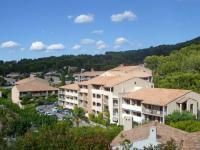 gite Carnoux en Provence Les Aigues Marines 9