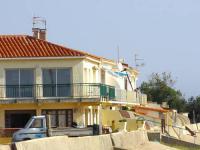 tourisme Narbonne Corsaires 6