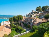 gite Marseille 11e Arrondissement Mas de la Madrague