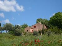 Holiday Home Les Vignes-Les-Vignes-1
