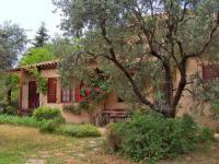 Villa Chemin de la Plaine-Chemin-de-la-Plaine