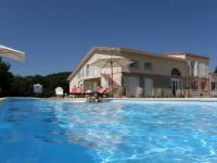 tourisme Canens Villa Monplaisir