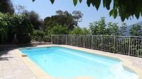 Location de vacances Breil sur Roya Location de Vacances L'Aleandra