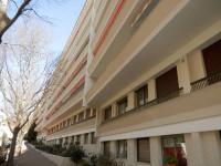 Apartment Résidences Fleuries-Residences-Fleuries