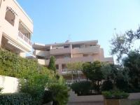 Apartment Régina.2-Victoria-5