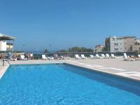 Apartment Résidence Sablotel-Residence-Sablotel