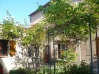 Location de vacances Campagne sur Aude Location de Vacances La Maison de la Grand rue