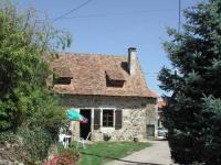 Location de vacances Saint Martin le Pin Gîtes Dordogne-Périgord