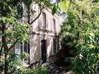 Gîte Souligny Gîte Au fil de Troyes