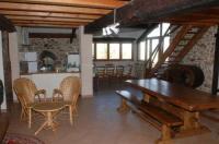 Gîte Saint Barthélemy de Bussière Maison de Vacances Dordogne-Périgord