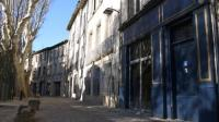 gite Jonquières Saint Vincent Appartements des Teinturiers