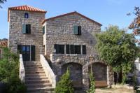 tourisme Propriano Castellu di Baricci