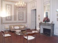 gite Châteaurenard Appartement de Prestige Le Ribas