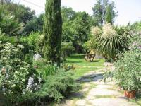 Location de vacances La Chapelle Gaceline Location de Vacances Le Clos du Tay