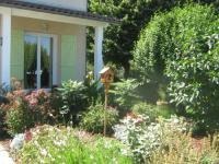 Location de vacances Castelnau d'Estrétefonds Location de Vacances Maison Venitia
