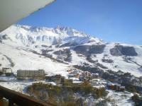 Location de vacances Les Chavannes en Maurienne Location de Vacances Le Crêt Villot