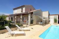 Location de vacances Brunet Location de Vacances Villa Rosalie