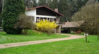 Location de vacances Rahling Location de Vacances Heckenthal