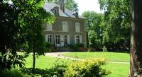 Location de vacances Brizeaux Location de Vacances Maison Mussey