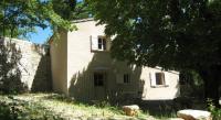 Location de vacances Caseneuve Location de Vacances La Trinite