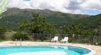 tourisme Mayres Vue Panoramique 2