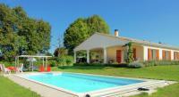 Location de vacances Ruelle sur Touvre Location de Vacances Leonat
