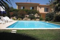 Location de vacances Ambiegna Location de Vacances Villa Jaune