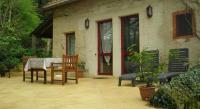 Location de vacances Saint Hilaire en Morvan Location de Vacances Laiterie Du Manoir De Thard