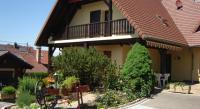 Location de vacances Feldbach Location de Vacances Au Cheval Blanc