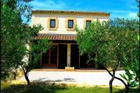 Location de vacances Saint Hippolyte de Montaigu Location de Vacances Villa Des Oliviers