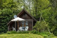 Location de vacances Saint Hilaire en Morvan Location de Vacances La Motte