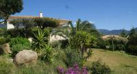 Location de vacances Ambiegna Location de Vacances Villa Blanche