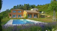 Luxury Villa with Pool in Saint-Michel-l'Observatoire-La-Combette-La-Grande