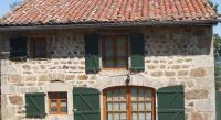 gite La Valla sur Rochefort Goutte-Claire