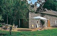 Location de vacances Rouvray Sainte Croix Location de Vacances Les Vanneries
