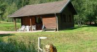tourisme La Bresse Ronds Chetys