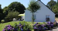 Location de vacances La Lucerne d'Outremer Location de Vacances Mocquet