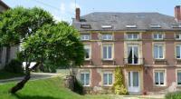 Location de vacances Belleville et Châtillon sur Bar Location de Vacances La Petite Villa