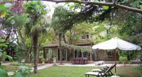 Location de vacances Narbonne Location de Vacances Villa Elise