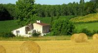 tourisme Saint Laurent Bordo-Basso