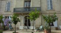 Location de vacances Chauray Location de Vacances Domaine de Castel Parc