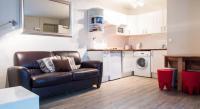 gite Paris 2e Arrondissement Appartement Rosiers