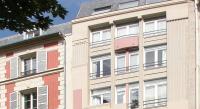 gite Paris 3e Arrondissement Bridgestreet Champs Elysées 1