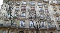 gite Paris 3e Arrondissement Secrétan