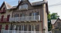 Villa Le Cyclamen-Le-Cyclamen