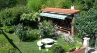 Location de vacances Albiès Location de Vacances Appartement Les Rives de L'Ariège