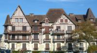 tourisme Les Authieux sur Calonne Le Normandie Home