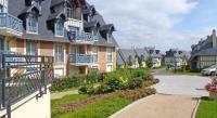 gite Trouville sur Mer Les Côteaux