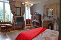 tourisme Cénac et Saint Julien Les Chambres du Manoir