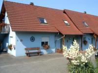 Location de vacances Liederschiedt Gîte Heintz